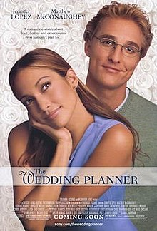 220px-The_Wedding_Planner_Poster