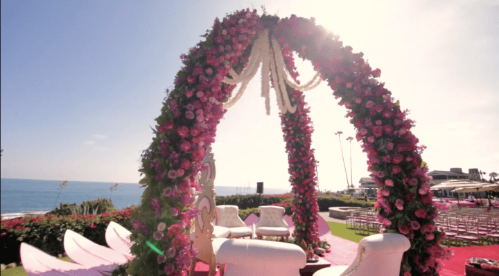 lotus-mandap-Indian-wedding-venue.png