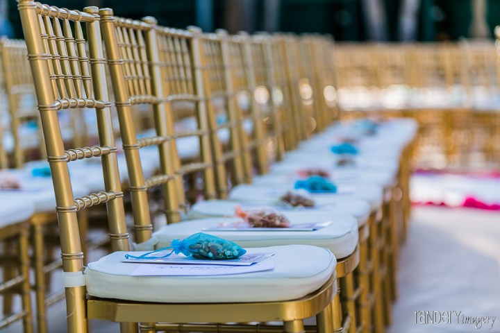NarKunWed-240-Randery-Imagery-Indian-wedding-venue-snacks-chiavari