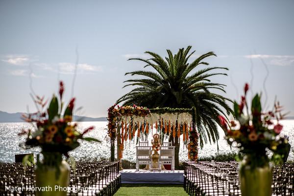 167330-000052-mukti-Hemant-Ritz-Carlton-Bacara-Santa-Barbara-Hindu-wedding