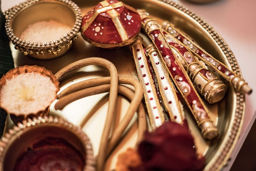9-San-Ramon-Marriott-Indian-Wedding-VenueOAKSR_Wedding_Details_6217_2500PX
