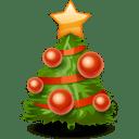 xmas-tree-128x128