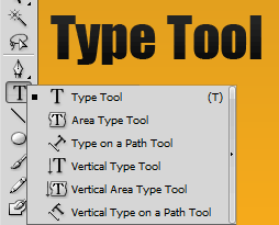 type-tool-ill