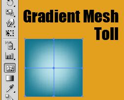 gradient-mesh-tool