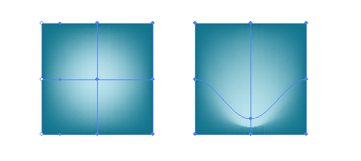 move-mesh