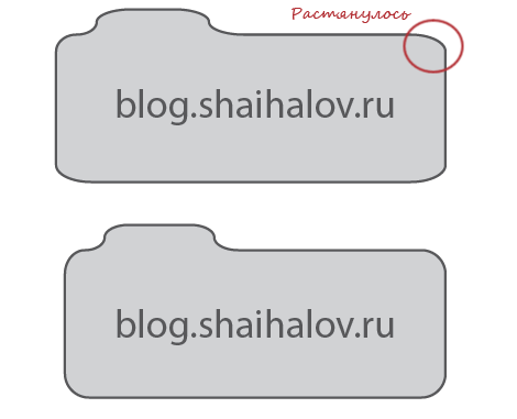 round-corners-strech