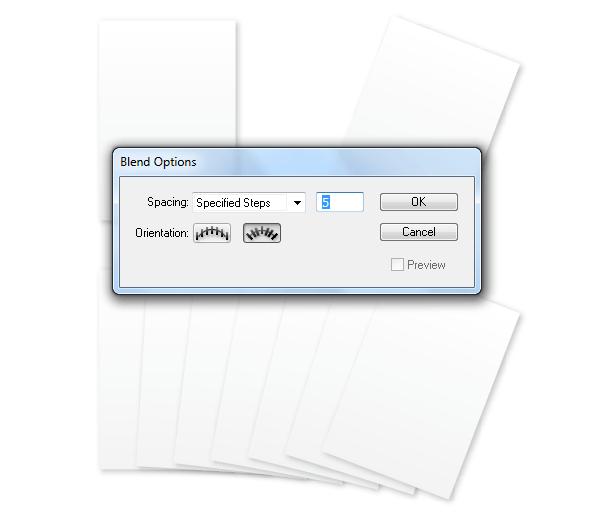 5-paper