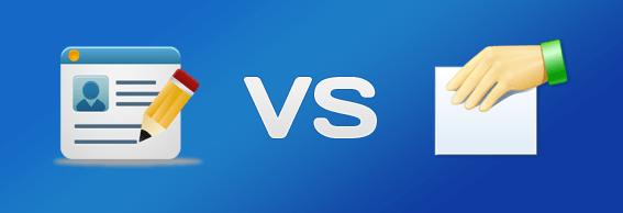 Форма-регистрации-vs.-постепенное-вовлечение