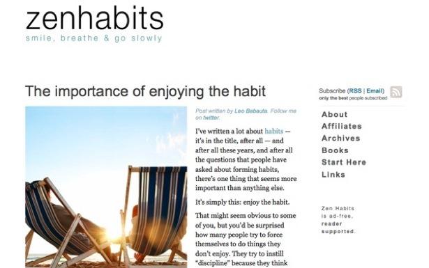2_zen-habits