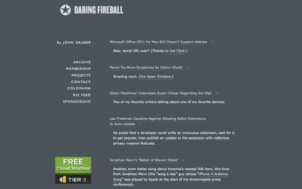 6_daring-fireball