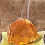 Kratom Resin for Sale