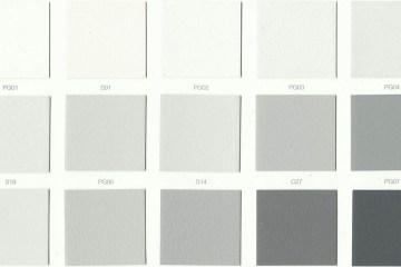 Psychologie de la couleur bleu blog shane for Agencement de couleur avec gris