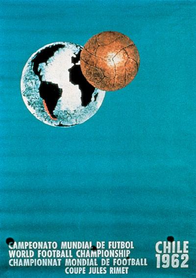 affiche-coupe-du-monde-1962