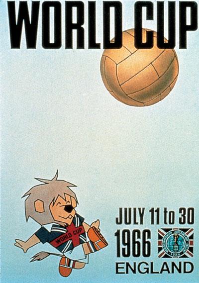 affiche-coupe-du-monde-1966