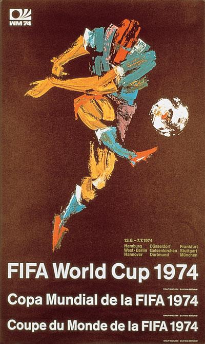 affiche-coupe-du-monde-1974