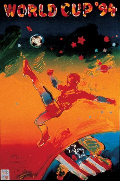 affiche-coupe-du-monde-1994