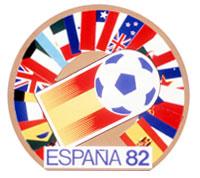 logo-cdm-1982