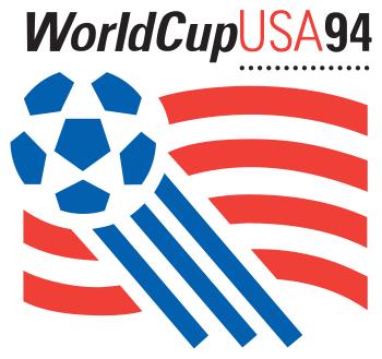 logo-cdm-1994