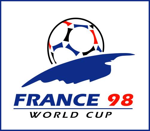 logo-cdm-1998