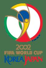 logo-cdm-2002