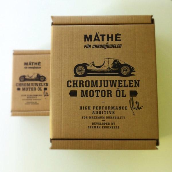 Chromjuwelen-Motor-potw-04