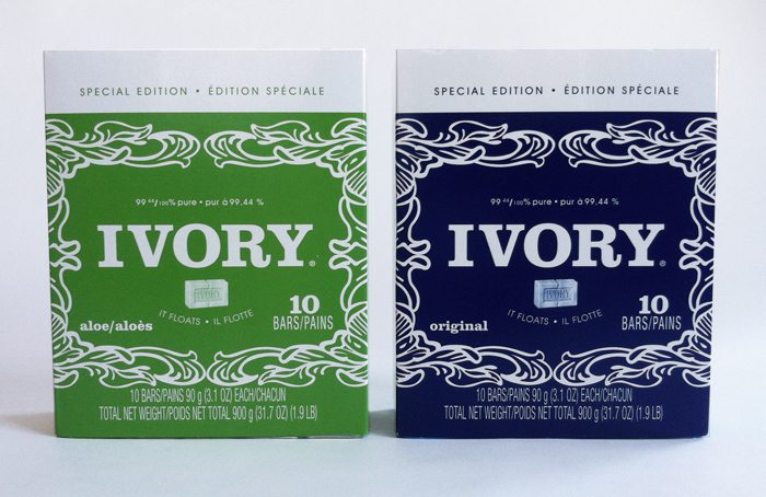 NewIvory1
