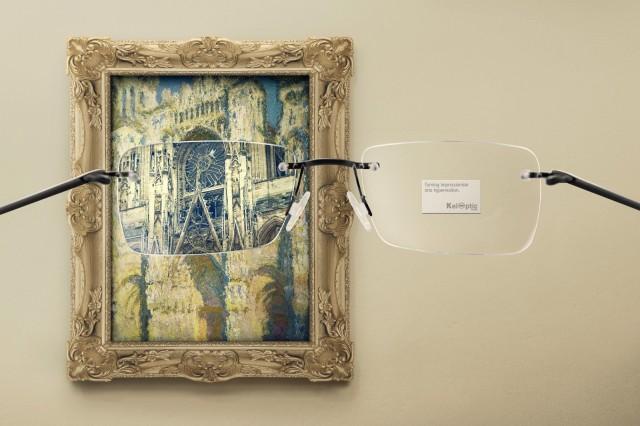 Turning-Impressionism-Into-Hyperrealism-3-640x426