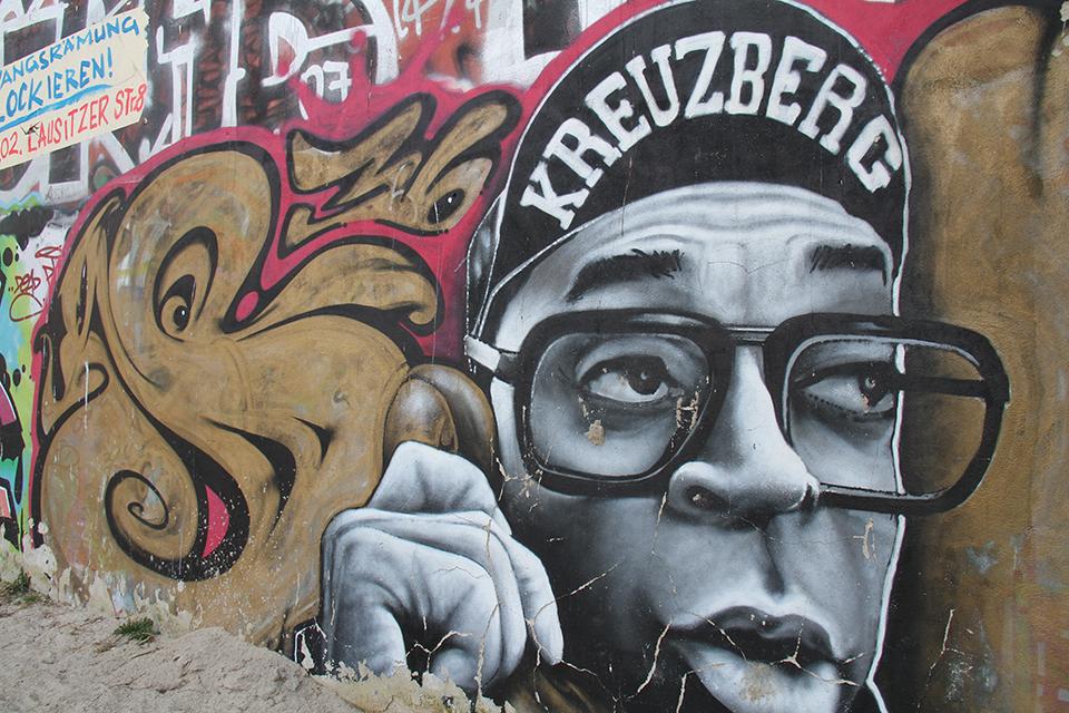 mto-streetart-berlin-3