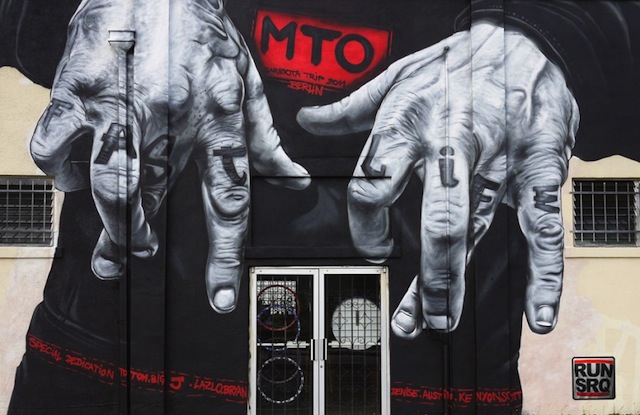 mto_rennes_mural_05