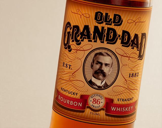 old_grand_dad_2_mk