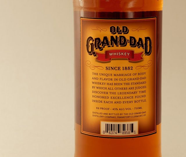 old_grand_dad_3_mk