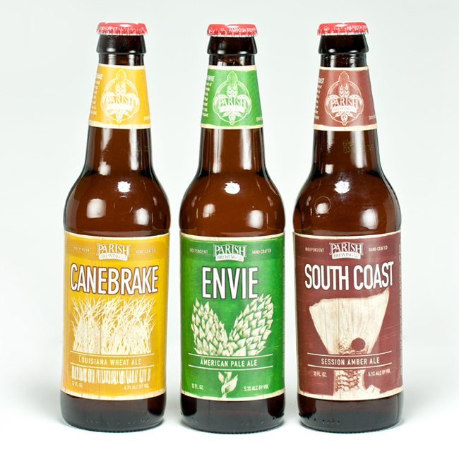 parish-brewing-03