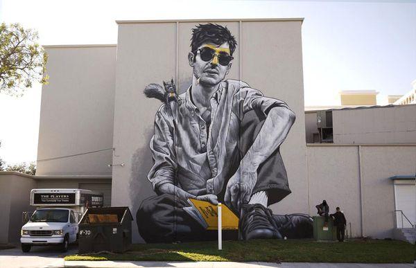 street-art-graffiti-by-mto-4_resultat