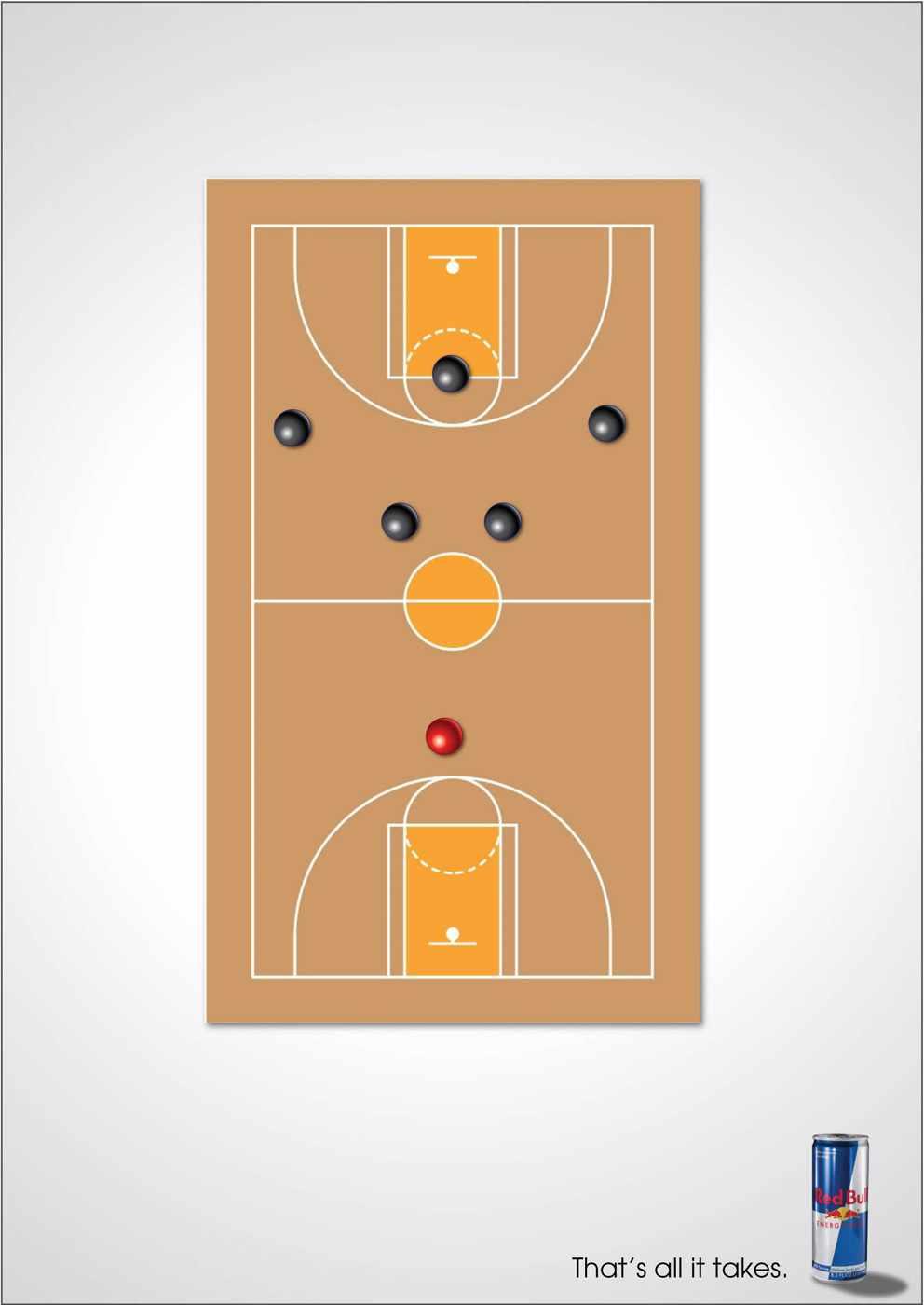 14RedBullBasketball