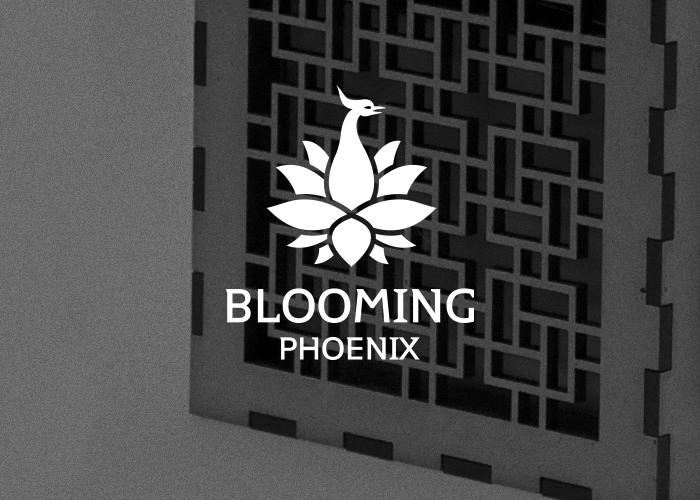 BloomingPhoenix_Web_gross_01