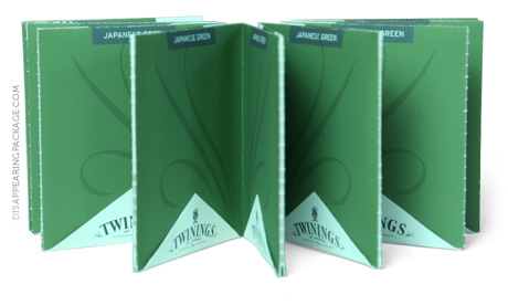 Disappearing-Package-Twinings-05