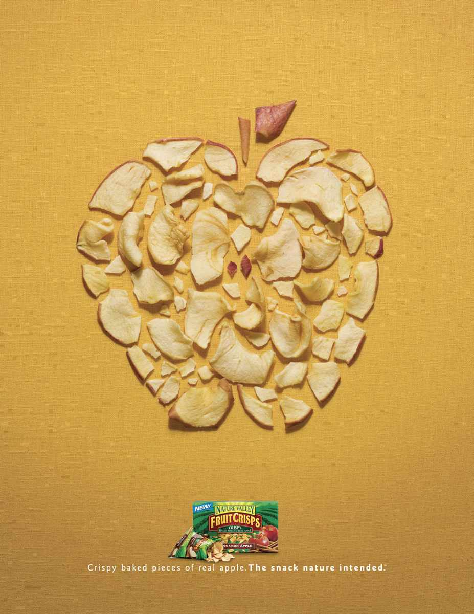 Naturevalleyapple