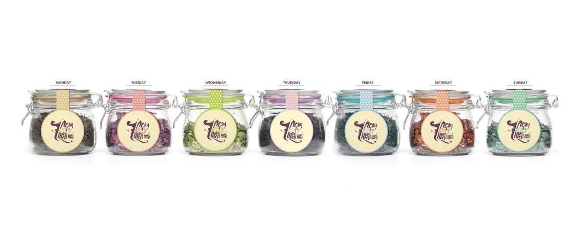 Pali-Tea-Packaging (2)