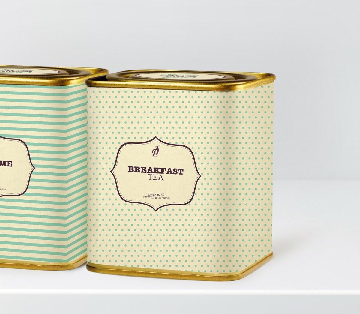 Pali-Tea-Packaging (6)