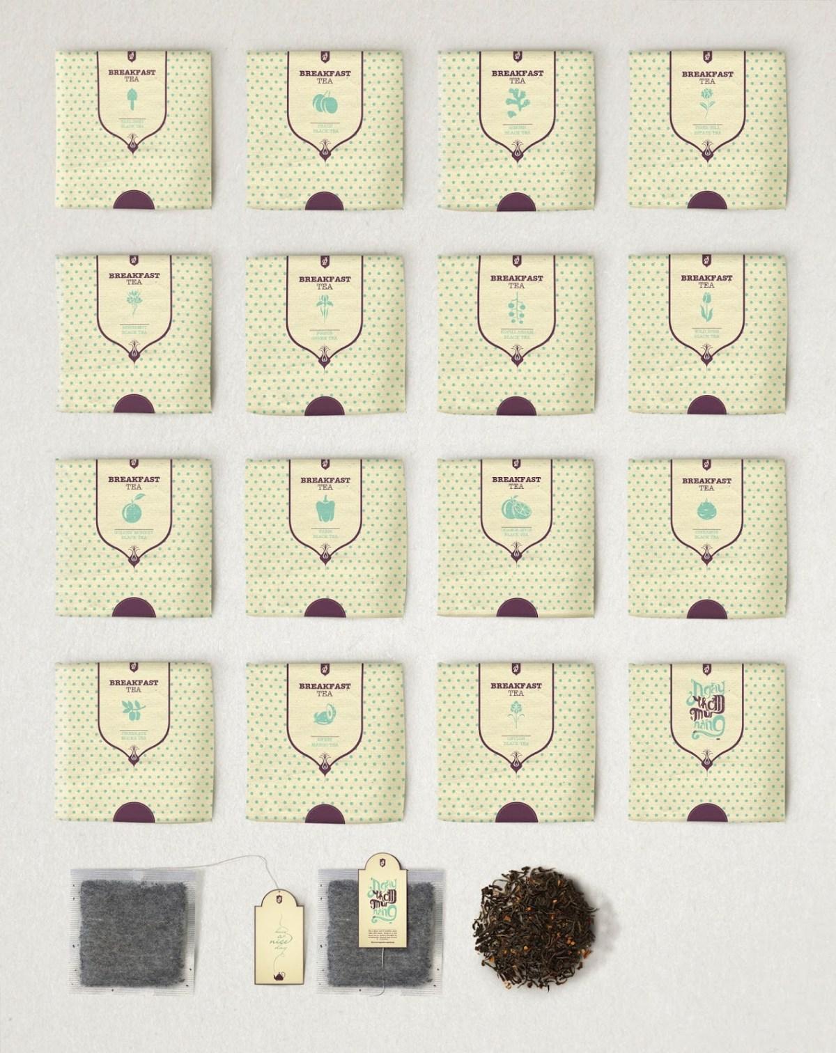 Pali-Tea-Packaging (7)