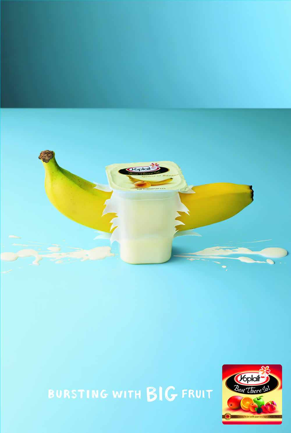 Yoplait_banana