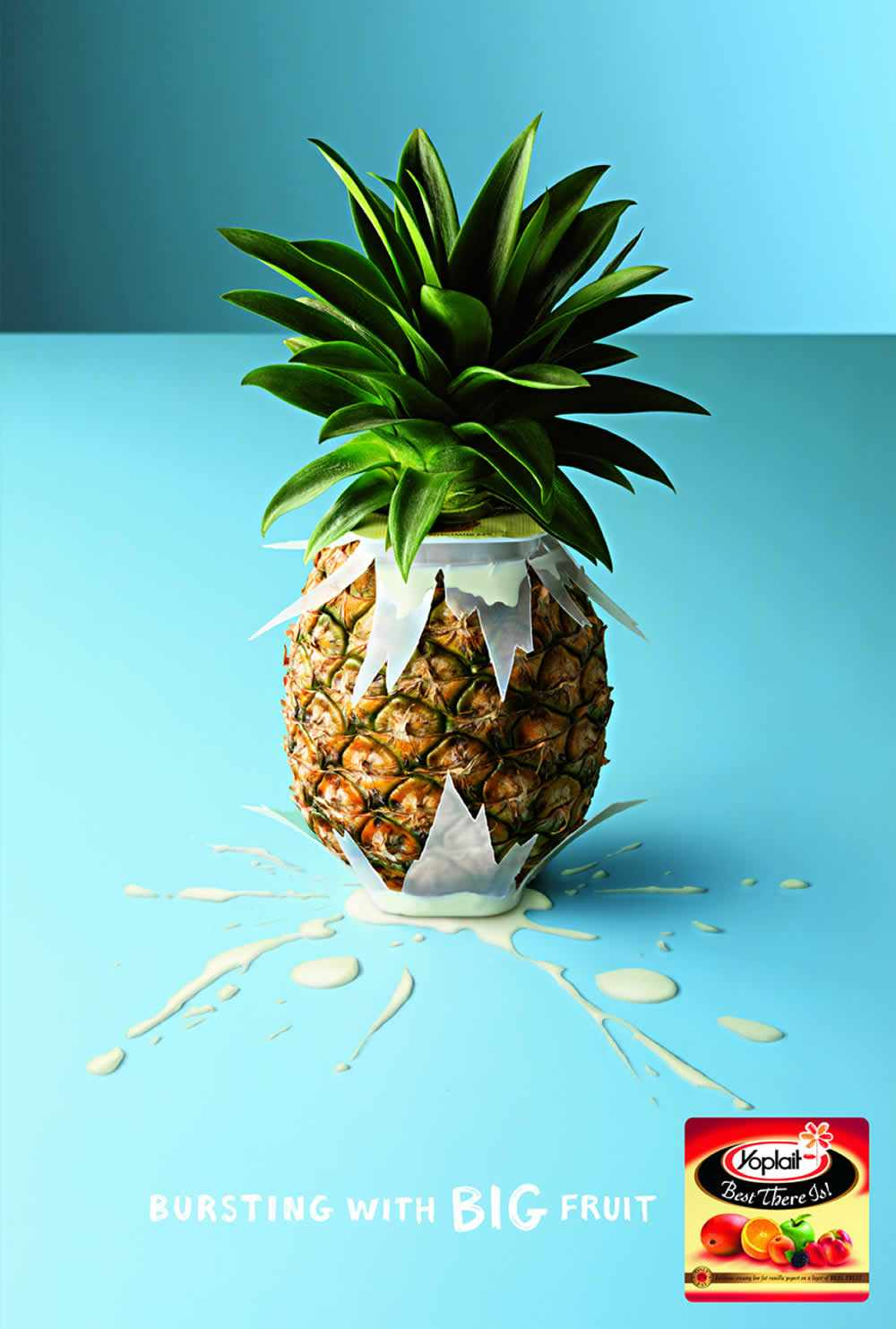 Yoplait_pineapple