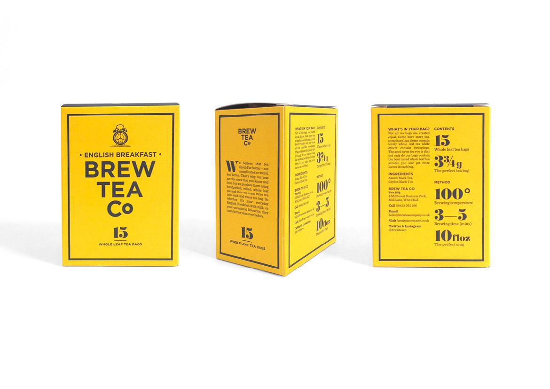 brew-tea-co-potw-02