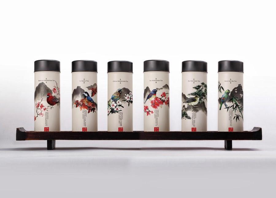 taiwan-mountain-tea-potw-05