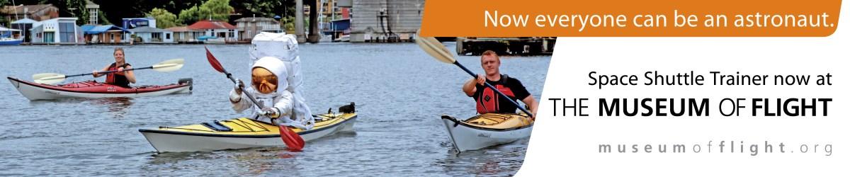 Campaign-bus-ad_kayak