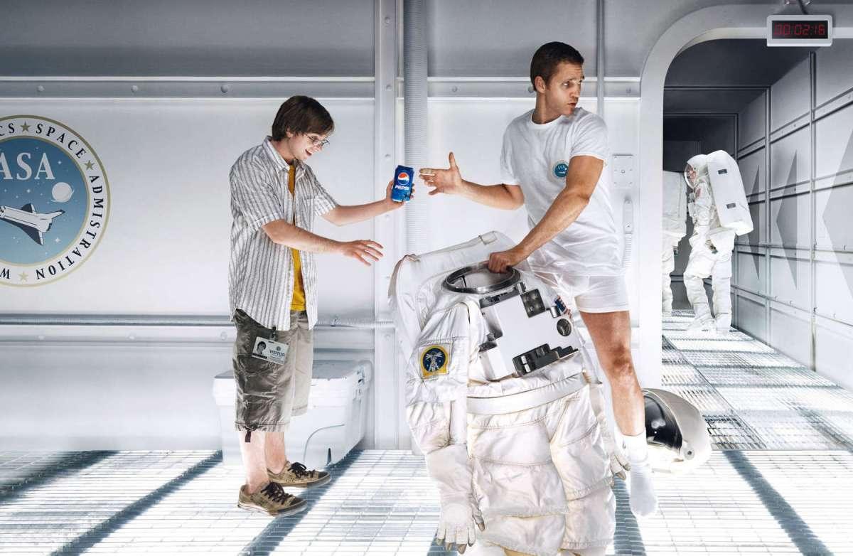 Pub-Pepsi-espace