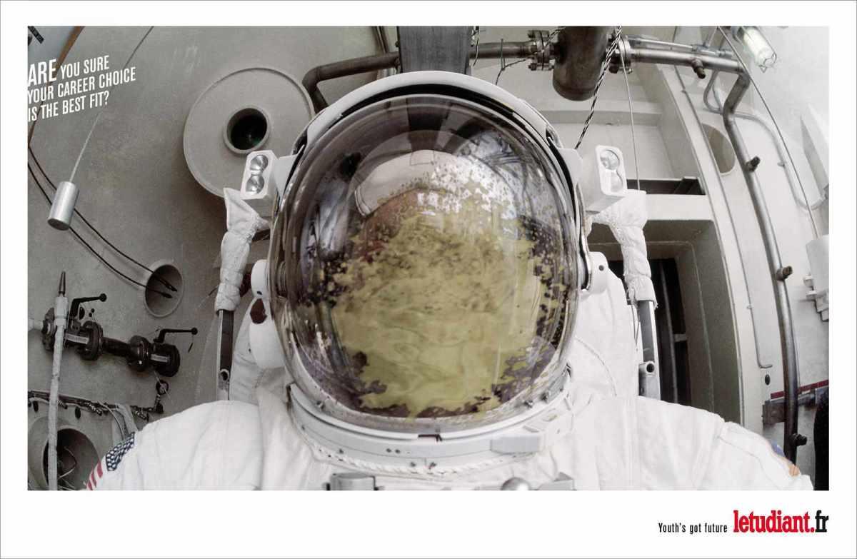 astronaut-letudiant
