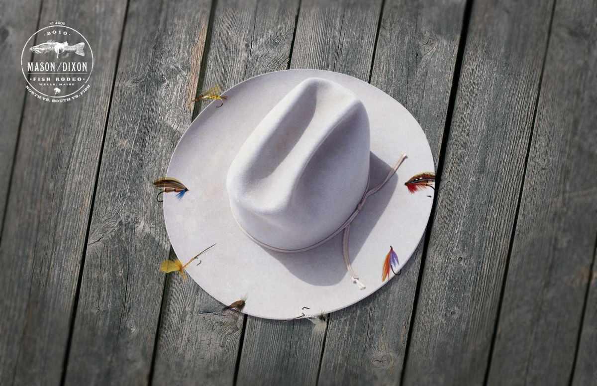 hat_0