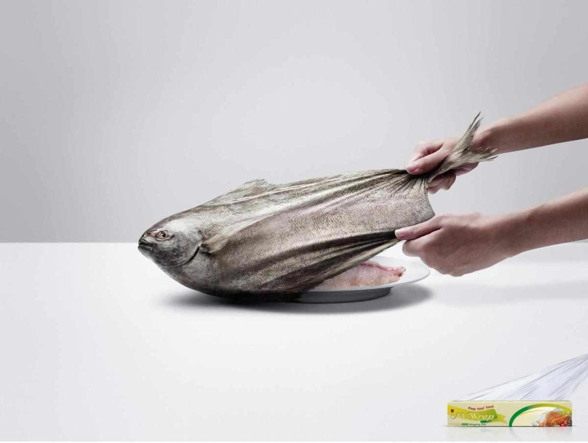 m_wrap_fish