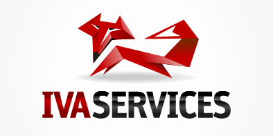 ivaservices